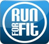 Fit to Run with JRRC Fitness