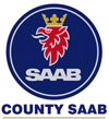 2008 County Saab Scottish Rally Championship Awards Presentation
