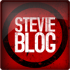 blogStevie Brown Blog Update